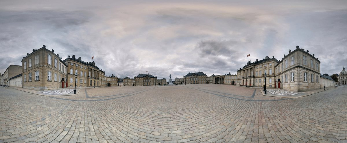 360-degree-pano