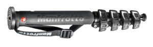 TechDost-360-Gadgets-Manfrotto-Monopod