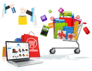 ecommerce-website-design-mawana-meerut