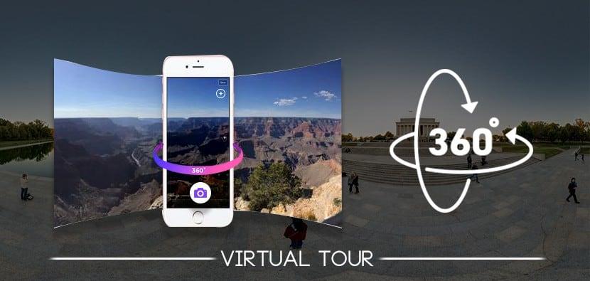 order-google-360-virtual-tour-delhi-noida-gurgaon-meerut-ghaziabad-haryana-dehradun-manali-lucknow-2