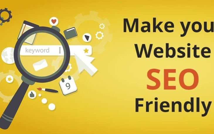 website-design-company-shahdara-seo-smo-delhi-ncr-noida-ghaziabad