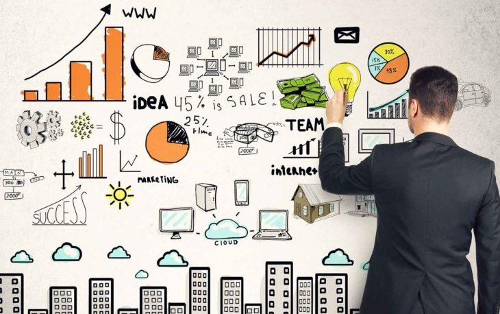 digital-marketing-internship-meerut-hapur-modinagar-muradnagar-muzaffarnagar-bijnor