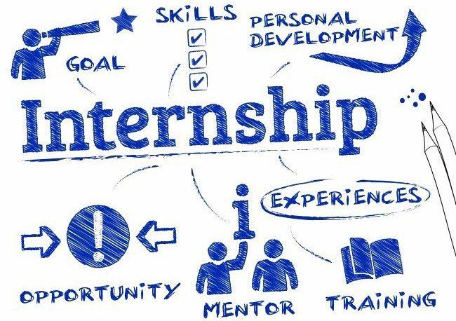 internship-meerut-hapur-bijnor-muzaffarnagar-sardhana-baghpat-delhi-ncr-noida-gurgaon