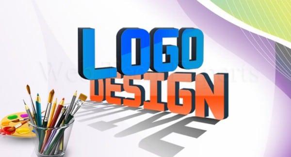 logo-design-service-meerut-delhi-ncr-noida-ghaziabad-bijnor-muzaffarnagar-sardhana