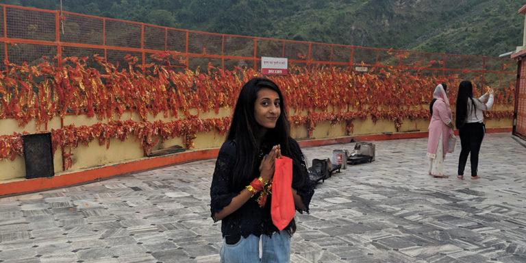 siddhbali-mandir-kotdwar-techdost-trip-life-gallery-6