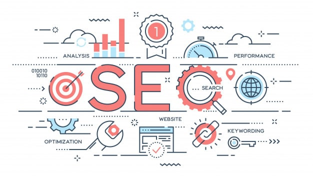 Seo institute-jobs in meerut