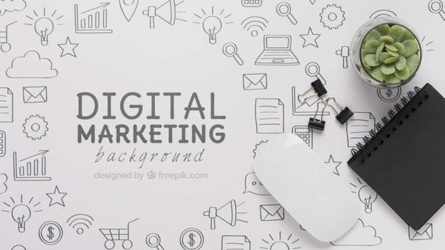 Digital-marketing-internship-in-meerut