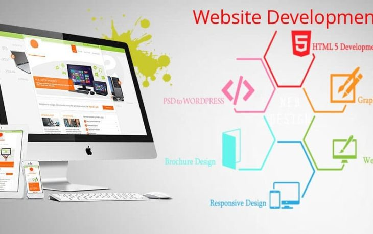 Web-design-company-modinagar
