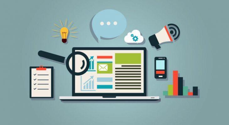 digital-marketing-training-internship-meerut-noida