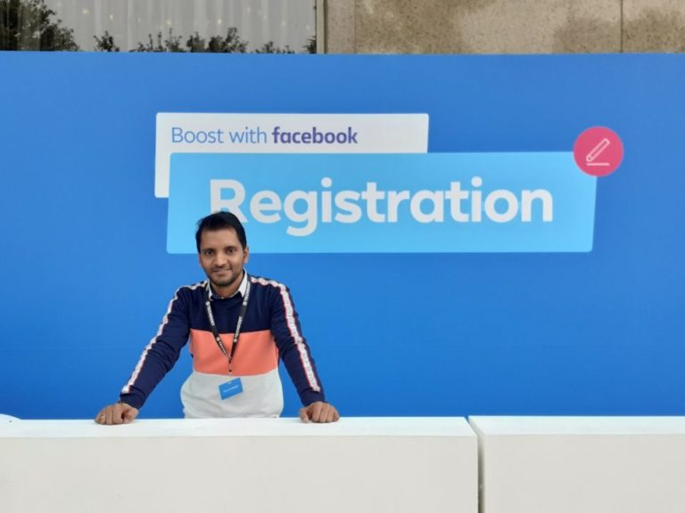 facebook-boost-event-delhi
