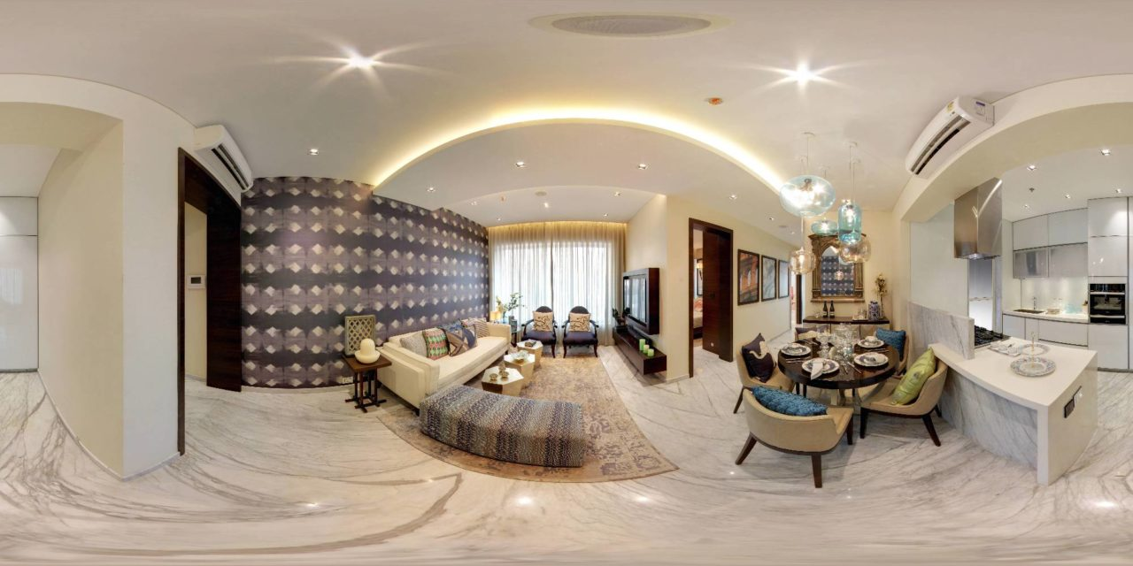 virtual-tour-by-360-photos-videos