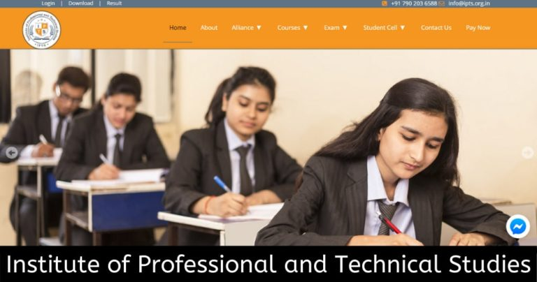 Institute-of-Professional-and-Technical-Studies