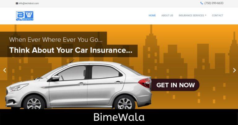 bimewala-meerut-digital-marketing-company-ghaziabad