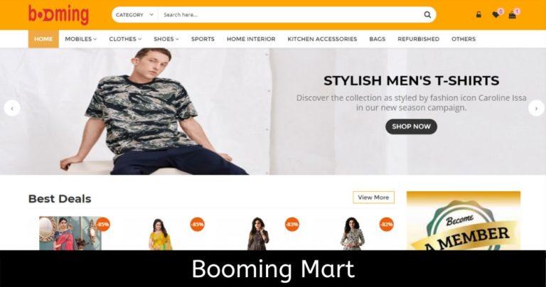 booming-mart-shooping-website-design-meerut-delhi-ncr-noida-ghaziabad