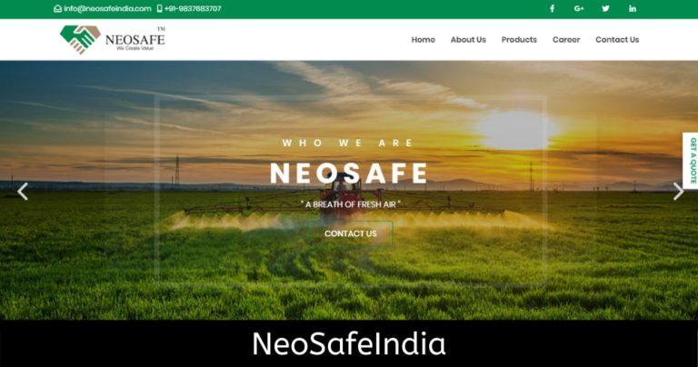 neosafeindia-meerut-seo-company-digital-marketing-agency