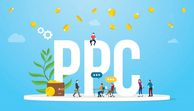 ppc-pay-per-click-concept-advertising-business