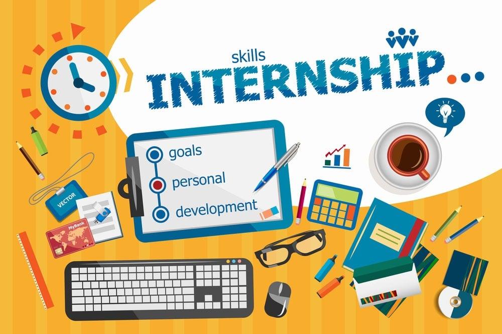 seo-internship-meerut-delhi-ncr-ghaziabad-hapur-bijnor-muzaffarnagar