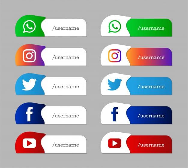 social-media-marketing-company-meerut