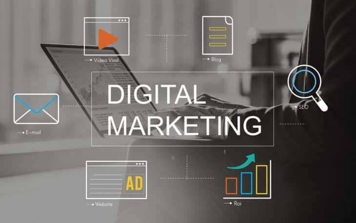 best-digital-marketing-company-agency-meerut-delhi-ncr-ghaziabad