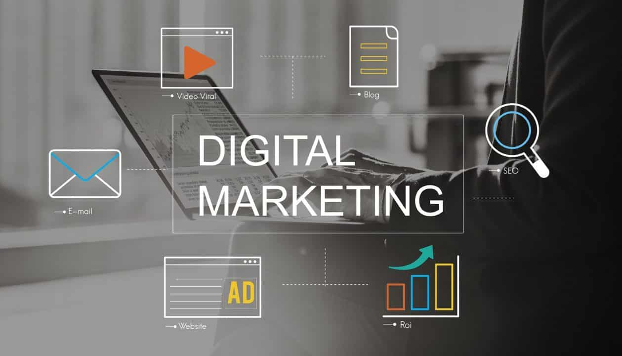 best-digital-marketing-company-agency-meerut-delhi-ncr-ghaziabad