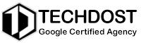 website-designing-company-meerut-ghaziabad