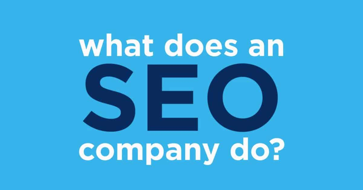 why-seo-company-hire-business-website-designing-southall-london