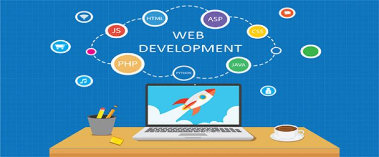 website-development-company-meerut-muzaffarnagar