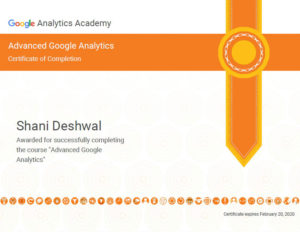 Google-Analytics-for-Advance