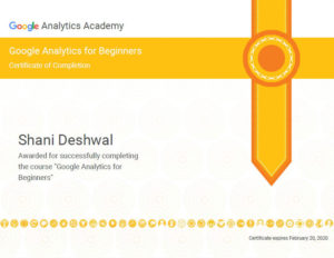 Google-Analytics-for-Beginners