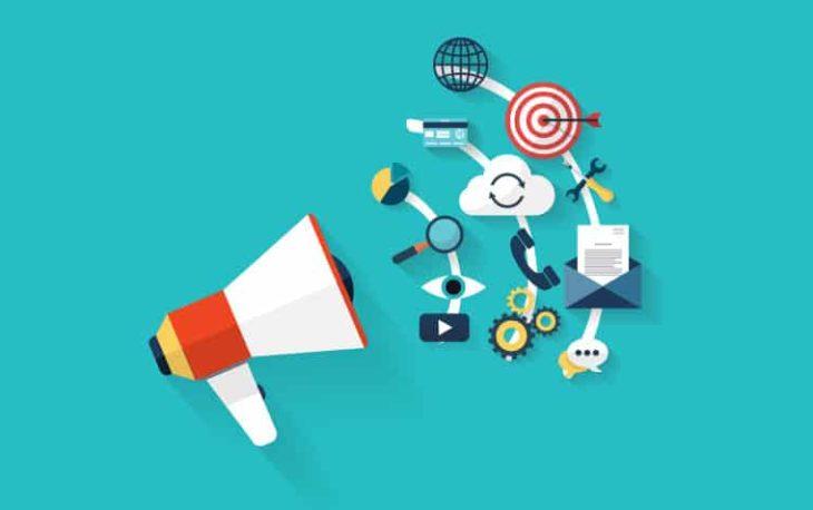 digital-marketing-institute-meerut-hapur-modinagar-bijnor-mawana
