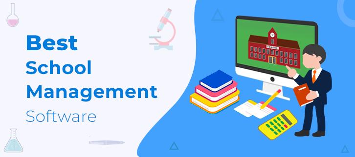 Best-School-Management-Software-Company
