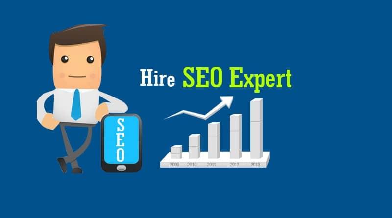 hire-seo-expert-delhi-ncr-london