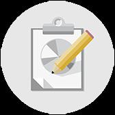 logo-design-company-step-3