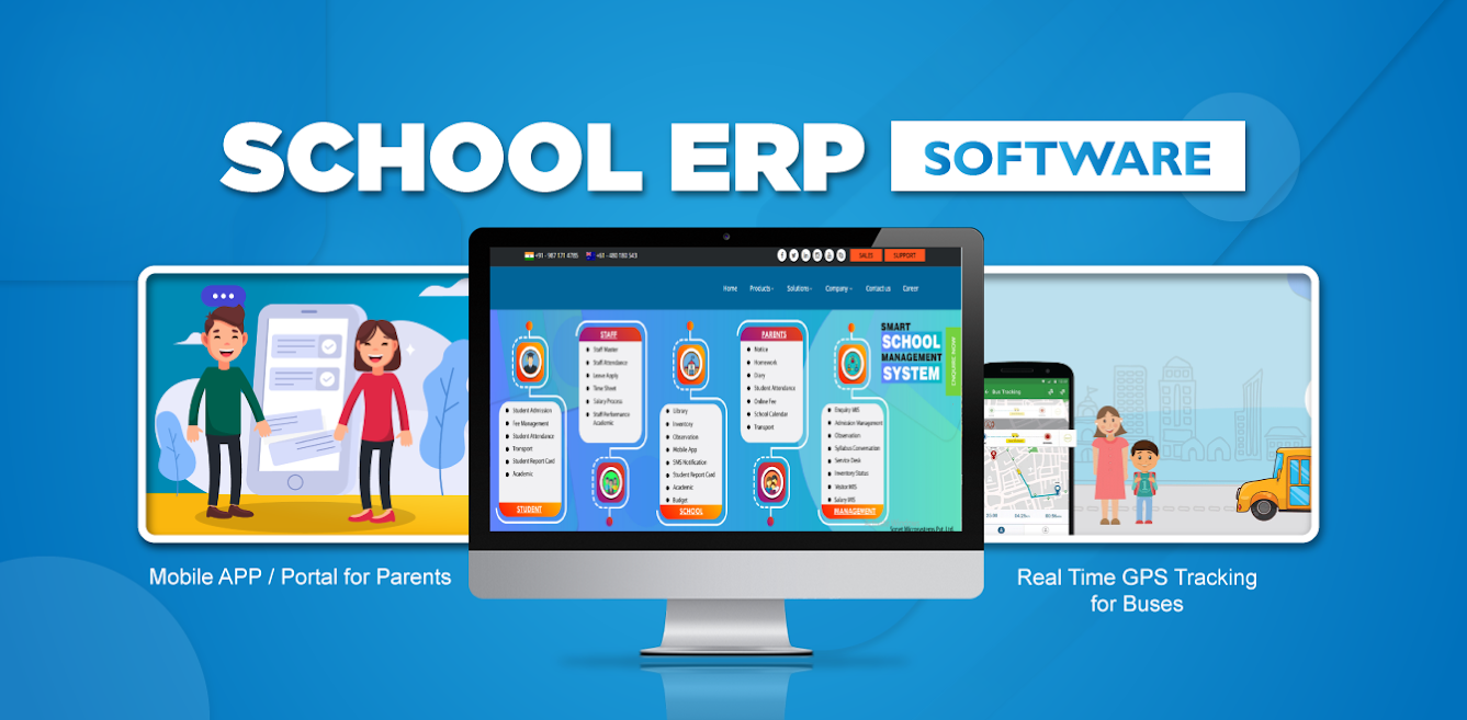 school-erp-software-development-company-meerut-delhi-ncr-ghaziabad-noida