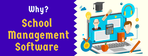 school-management-software-development-company