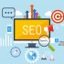 SEO Agency in Southall London – Website Designing, Software Development