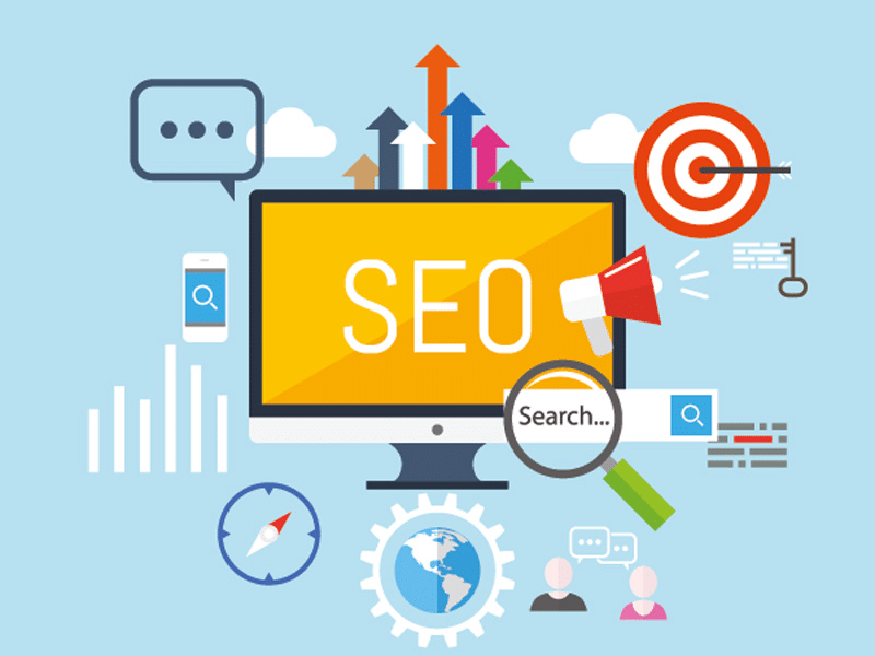 seo-company-southall-london-website-designing-software-ppc