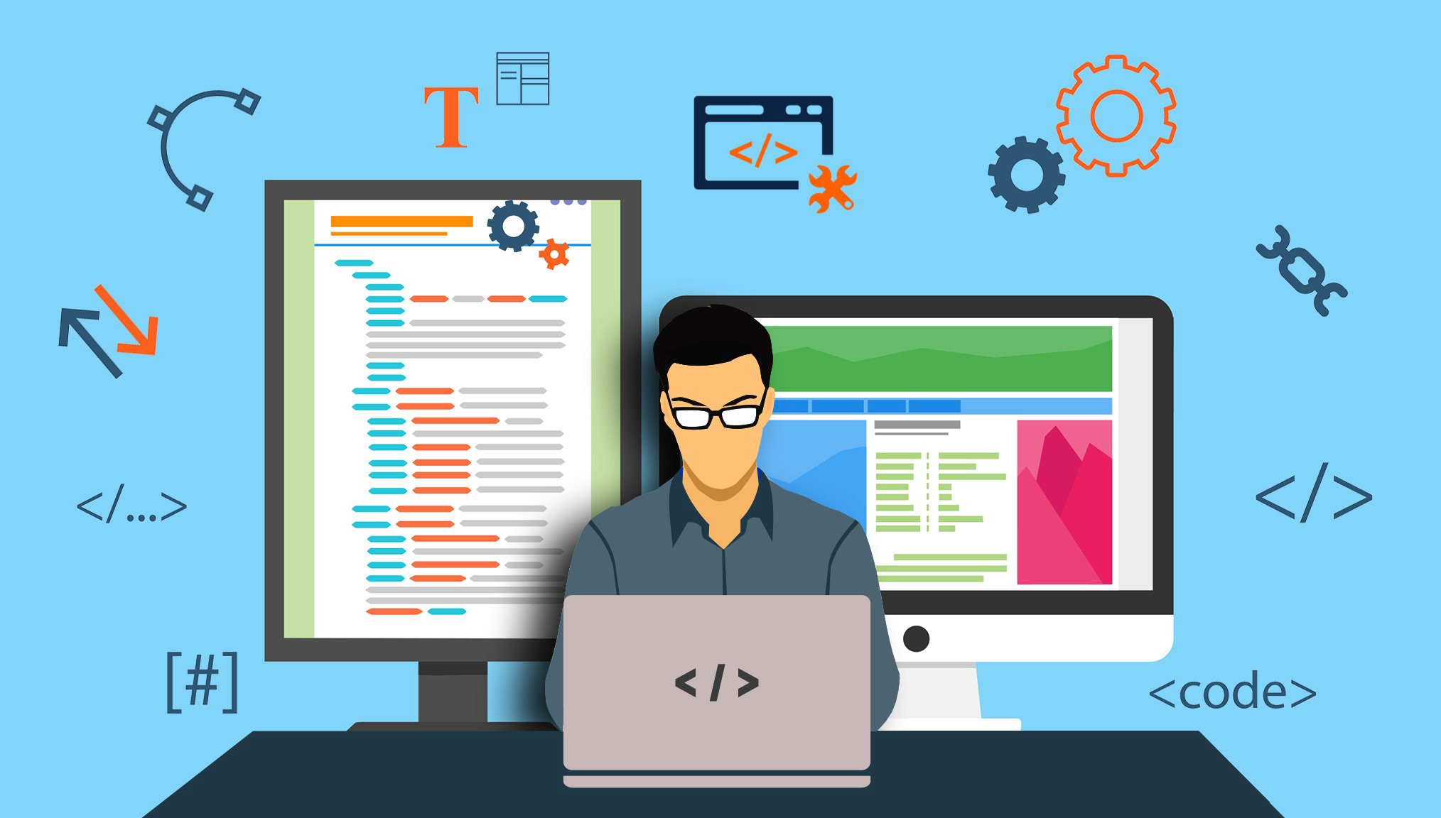 website-developer-ghaziabad-rajnagar-vaishali-indirapuram