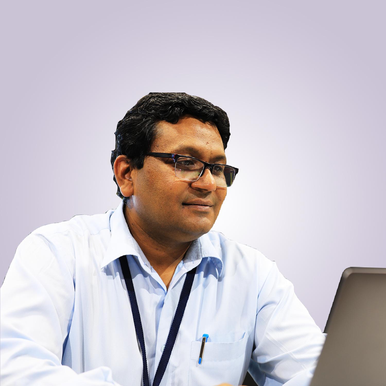 Amit Garg 1