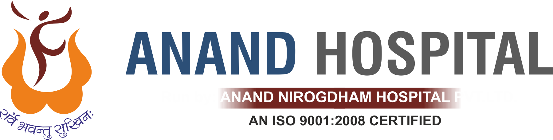 anand-hospital-logo-meerut