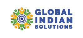 Global-indian-solutions-ghaziabad-seo-services
