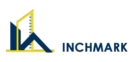 Inchmark-website-designer-services-muzaffarnagar