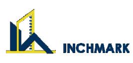 Inchmark-website-designer-services-muzaffarnagar