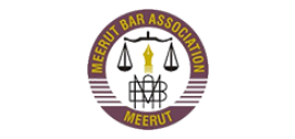 Meerut-bar-association-website-development-lucknow