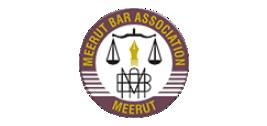 Meerut-bar-association-website-development-lucknow