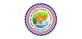 SR-international-school-hapur-website-developer