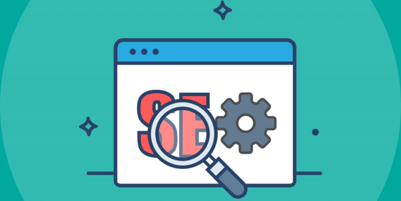 Search-Engine-Optimization-Hacks-2021