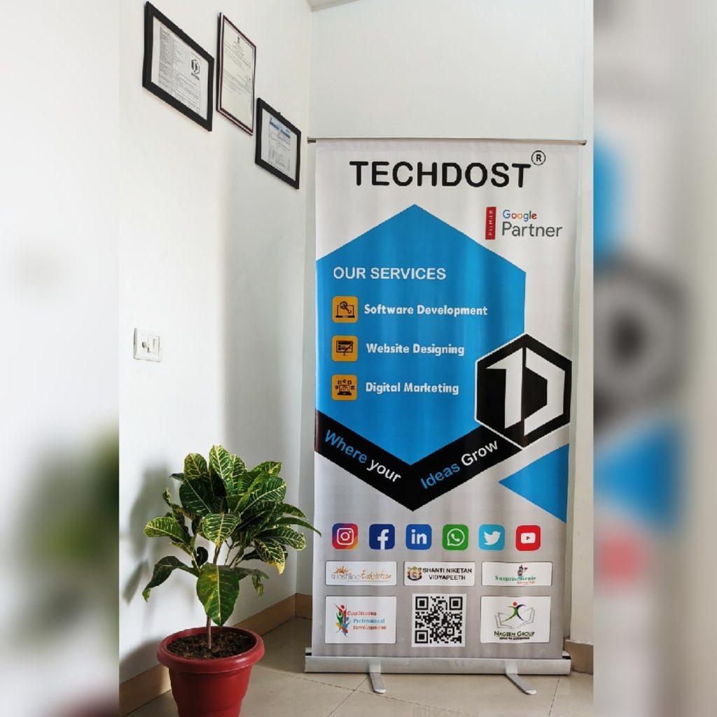 digital-marketing-company-delhi-ncr-noida-gurgaon