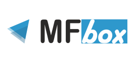 mf-box-website-design-services