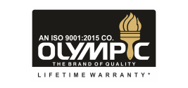 olympic-paints-meerut-digital-marketing-company